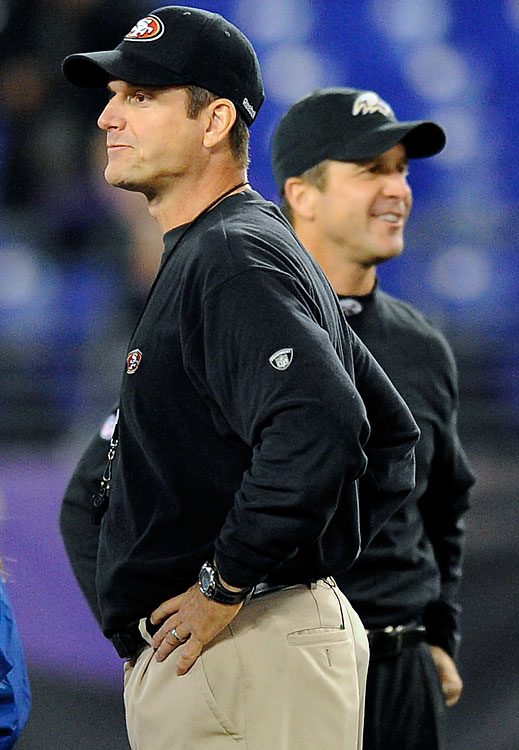 jim-harbaugh-john-harbaugh