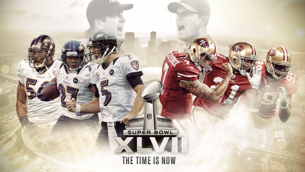 super-bowl-xlvii-wallpaper-621x350