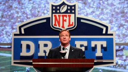 nfl-draft-2013-1071542-flash