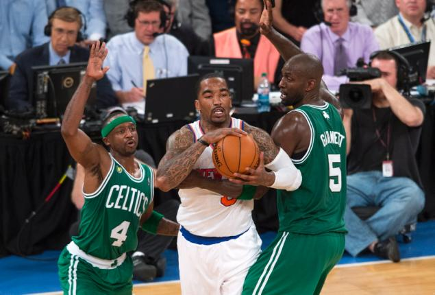 knicks-fight-celtics-game-5